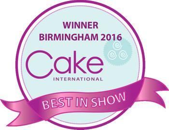 best in show2016