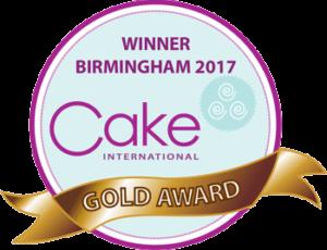 cake-winner-bc17-gold